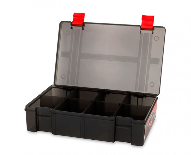 Fox Rage Stack n Store Lure 8 Compartment Deep