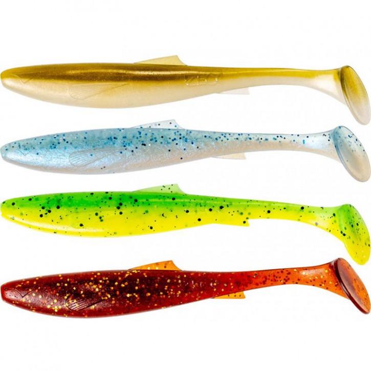 Zeck Fishing Dude Mixed