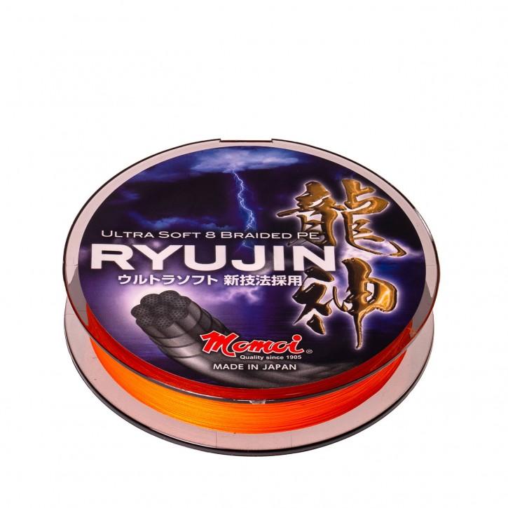 Momoi - Ryujin Orange