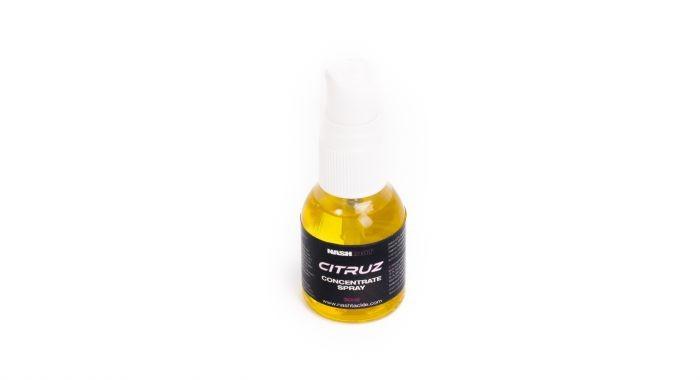 Nash Citruz Concentrate Spray
