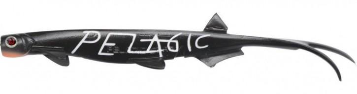 Quantum Pelagic Shad 21cm Magic Pelagic