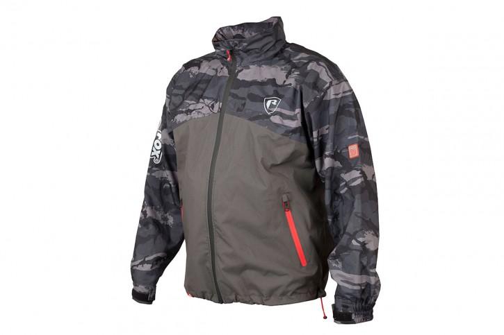 Fox Rage 10K Rip Stop Jacket L
