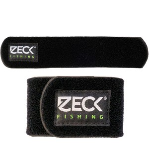 Zeck Fishing Rod Band