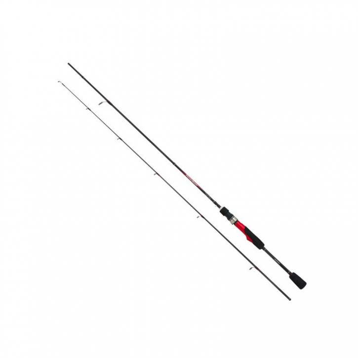Shimano - Forcemaster Trout Area 195SUL