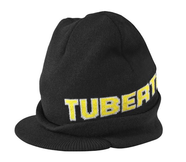 Tubertini Wintermütze Style