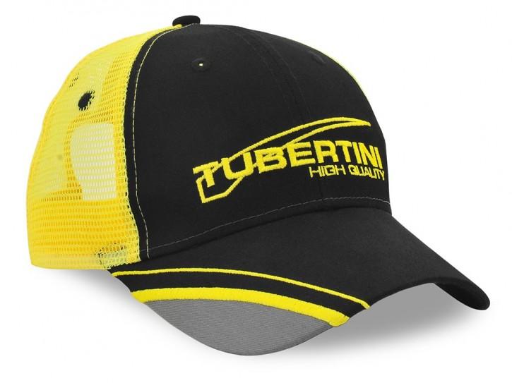 Basecap Tubertini