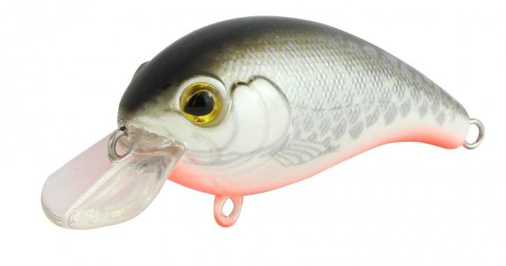 Seika Pro Wobbler Osaka White Fish
