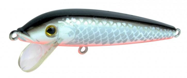 Seika Pro Wobbler Tokio White Fish