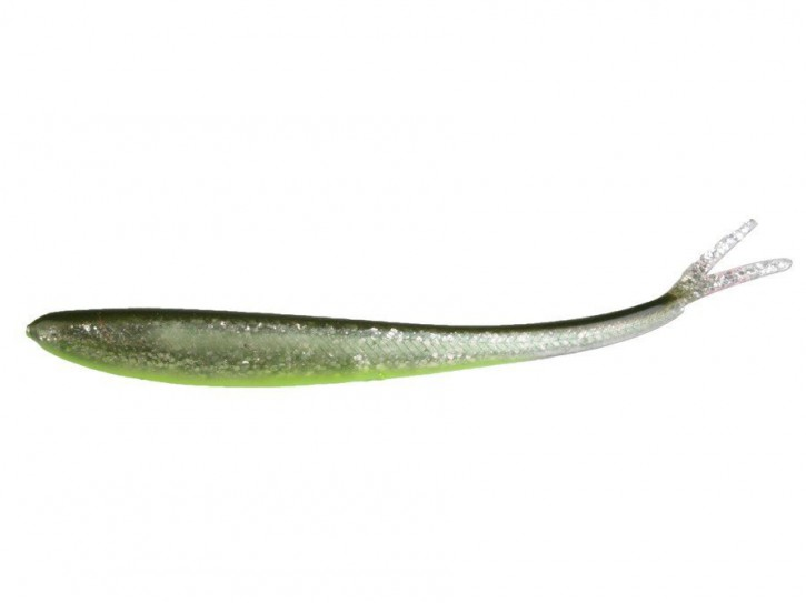 Savage Gear Monster Slug 25cm Yellow Belly