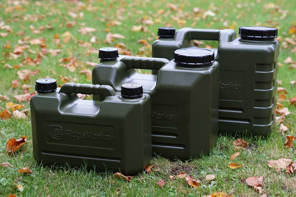 5L Water Carrier