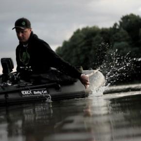 Zeck Fishing L-Clonk
