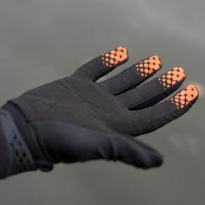 Zeck Fishing Predator Gloves Gr. XL