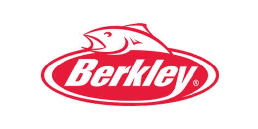 Produkte für Angler von Berkley