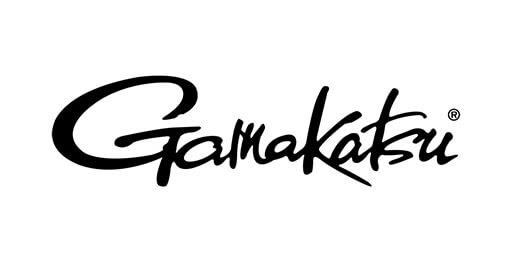 Produkte für Angler von Gamakatsu
