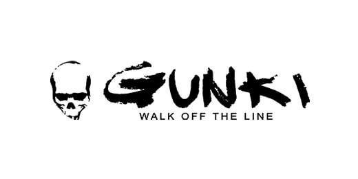 Produkte für Angler von Gunki