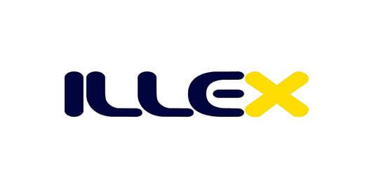 Produkte für Angler von Illex