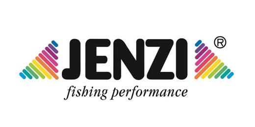 Produkte für Angler von Jenzi
