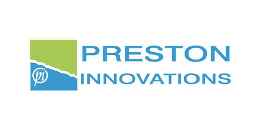 Produkte zum Angeln von Preston