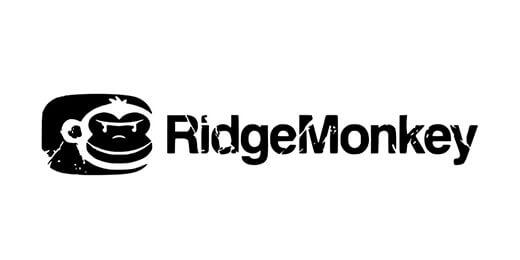 Produkte zum Angeln von Rifge Monkey