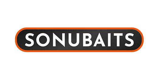 Produkte zum Angeln von Sonubaits