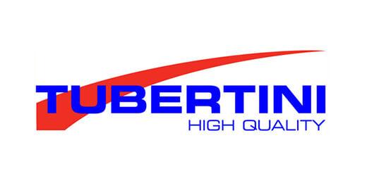 Angelprodukte von der Marke Tubertini