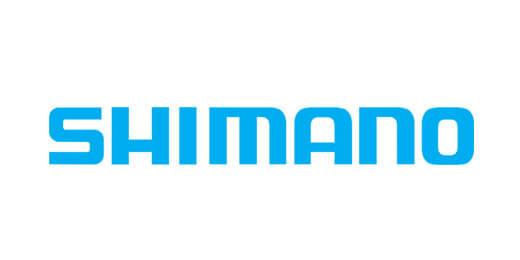 Angelprodukte von der Marke Shimano