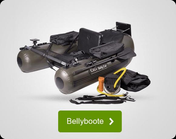 Angebote für Bellyboote zum Angeln