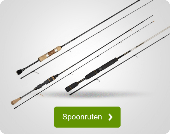 Spoonruten im Angebot