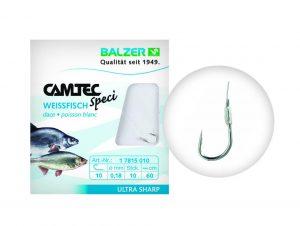 Balzer Camatec Weißfisch Haken