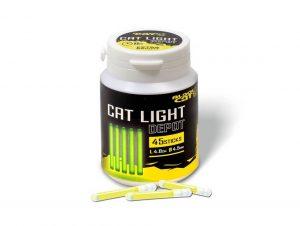 Black Cat Light Depot