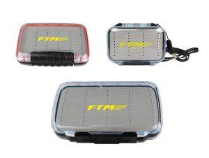 FTM Spoonbox
