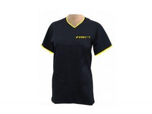 FTM T Shirt