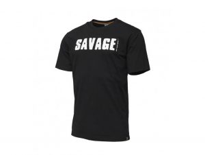 Savage Gear T Shirt