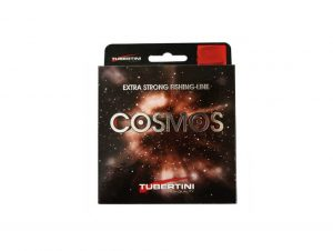 Tubertini UC 10 Cosmos Angelschnur