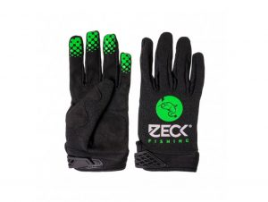 Zeck Fishing Cat Gloves