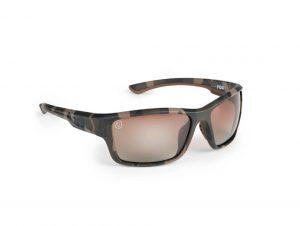 Fox Camo Sonnenbrille Angelbrille