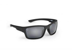 Fox Matt Black Sonnenbrille