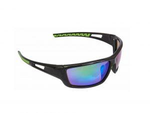 Gunki Sonnenbrille Iron T