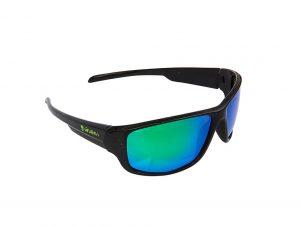 Team Gunki Sonnebrille Polbrille für Angler