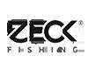 Marke Zeck Fishing