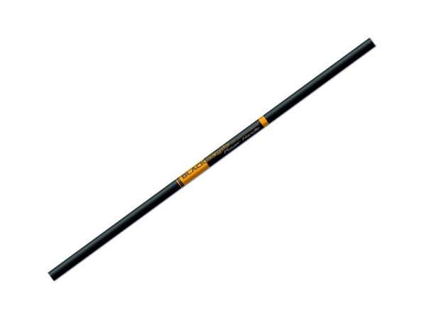 Browning Black Magic T A Power Kescherstab