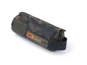 Fox Camolite Net Float Karpfenausrüstung