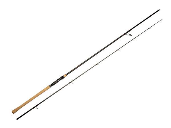 Zeck Fishing Pro Pike Classic