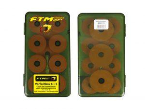 FTM Vorfachbox