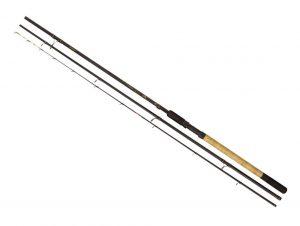Browning Black Magic CFX Feeder Feederrute