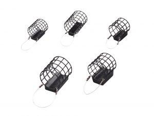 Cresta Cage Feeder Futterkorb