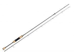 FTM Area Deluxe Spoonrute