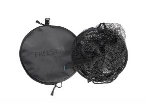Spro Freestyle Dropnet Xtra V2 Spundwandkescher