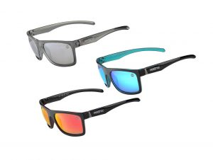 Spro Freestyle Sunglasses