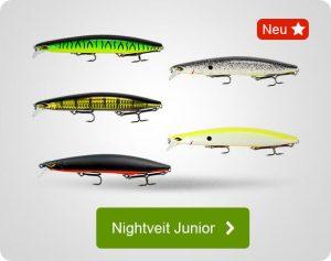 Nightveit Junior